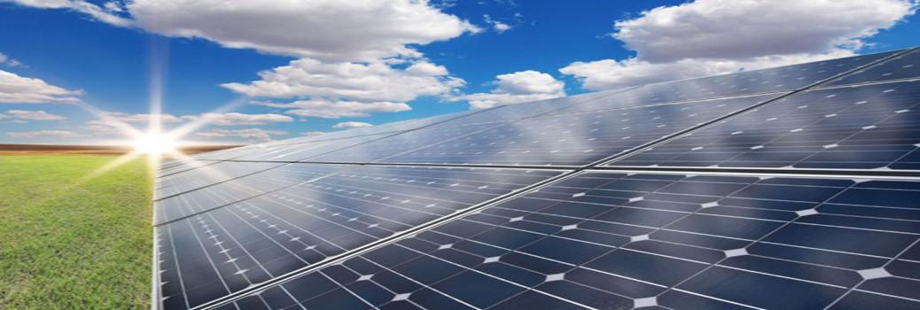 SolarEnergy_978
