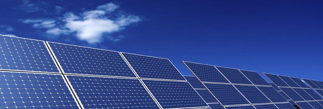 solar-panels978