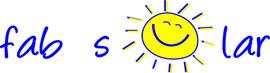 Fab Ltd. Solar Kibris