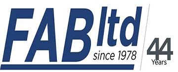 Fab Ltd
